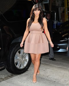 kim-k-second-outfit
