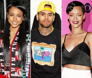 1357750309_karrueche-tran-chris-brown-rihanna-lg