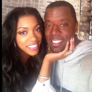 Kordell-Stewart-Files-For-Divorce-From-Porsha-Stewart