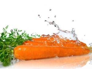 572-eat-beta-carotene-for-healthy-vision