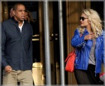 Jay_Z_and_Rita_Ora