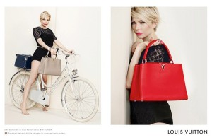 michelle williams lv