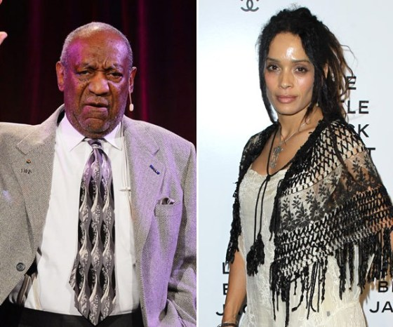 lisa-bonet-bill-cosby-tweet-ftr