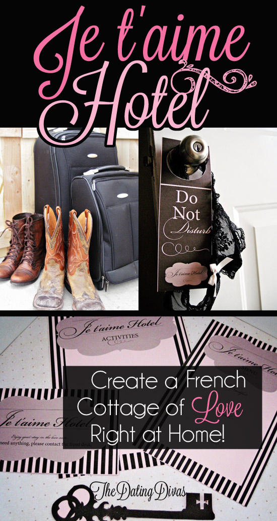 5 fun at home date night ideas for couples stilettos hiphop