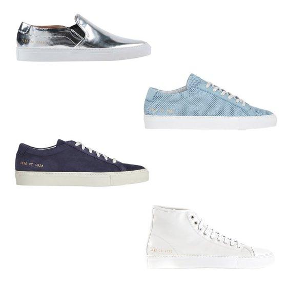 sam sneakers